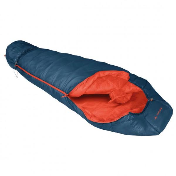 Vaude - Arctic 450 - Synthetics sleeping bag