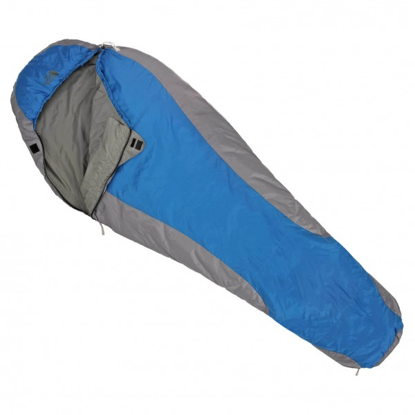 The North Face - Bolam - Kunstfaserschlafsack