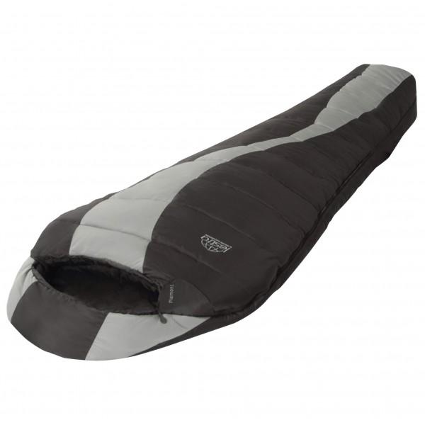 Lestra - Piemont - Synthetics sleeping bag