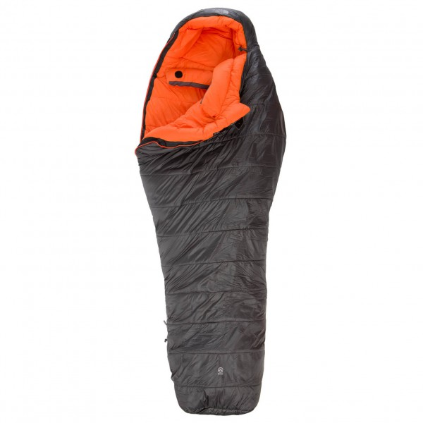 The North Face - Dark Star -20F/-29C