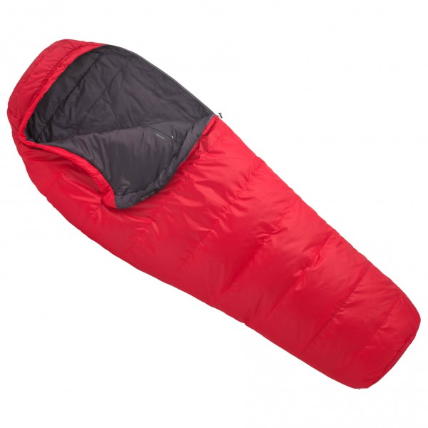 Marmot - Rockaway 35 - Synthetics sleeping bag