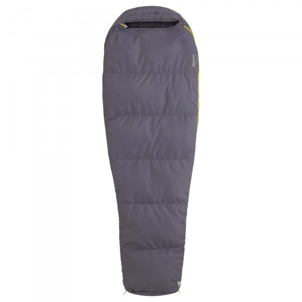 Marmot - Nanowave 55 - Synthetics sleeping bag