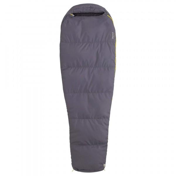 Marmot - Nanowave 55 - Synthetics sleeping bag