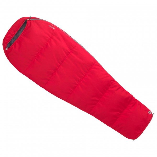 Marmot - Nanowave 45 - Synthetics sleeping bag
