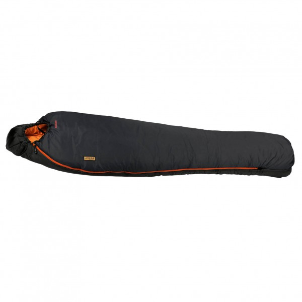 Ajungilak - Lofoten 3-Season - Synthetics sleeping bag