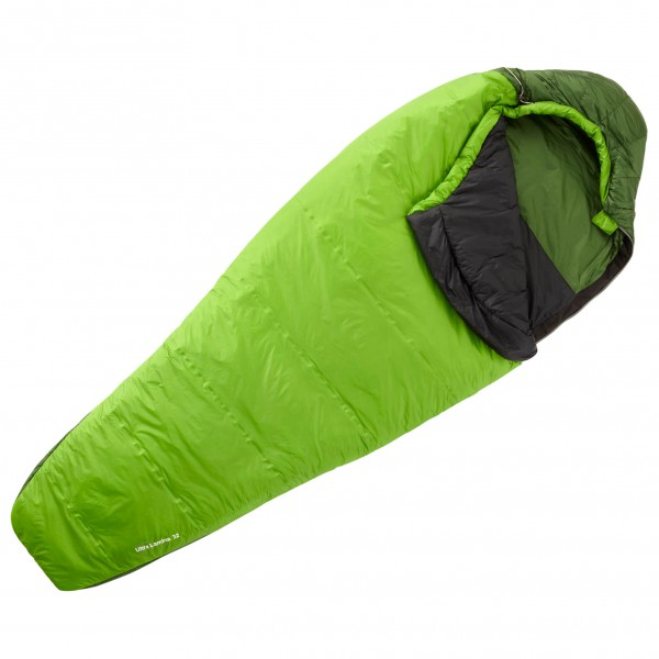 Mountain Hardwear - UltraLamina 32