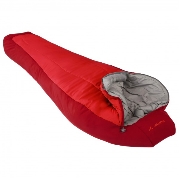Vaude - Sioux 800 - Synthetics sleeping bag