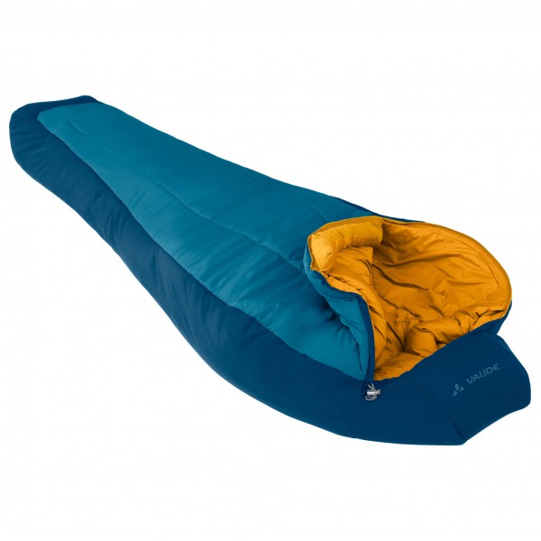 Vaude - Sioux 400 - Synthetics sleeping bag