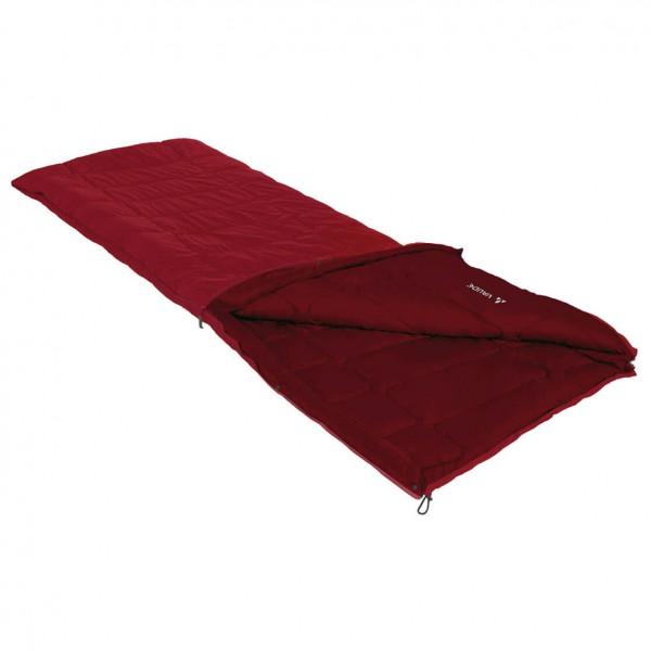 Vaude - Navajo 500 S - Synthetics sleeping bag