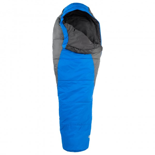 Marmot - Wave I - Synthetics sleeping bag