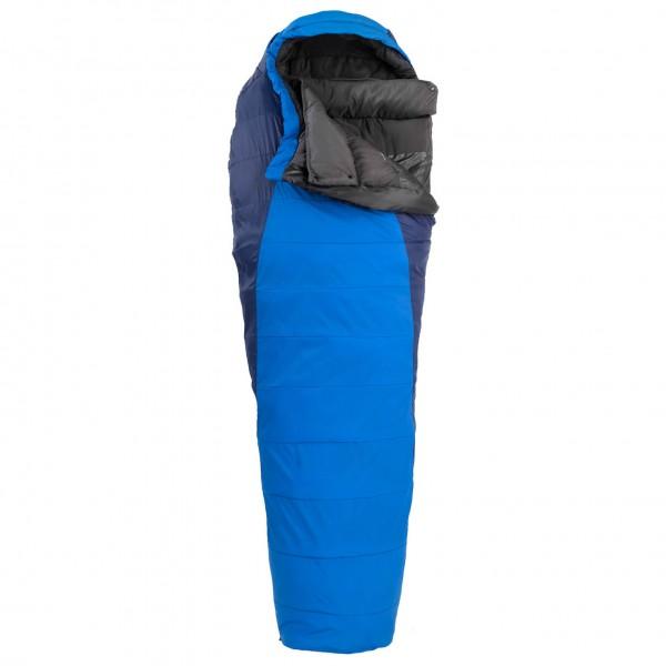 Marmot - Wave IV - Synthetic sleeping bag