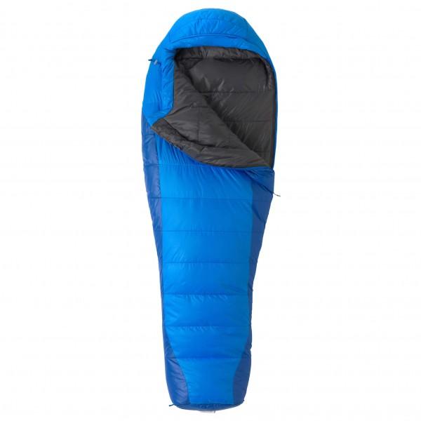 Marmot - Cloudbreak 20 - Synthetic sleeping bag
