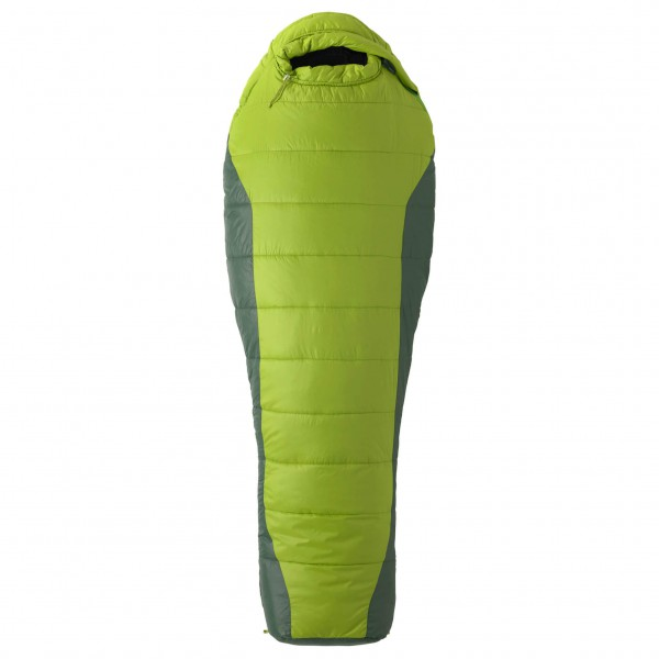 Marmot - Cloudbreak 30 - Synthetics sleeping bag