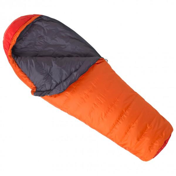 Marmot - Rockaway 0 - Kunstfaserschlafsack