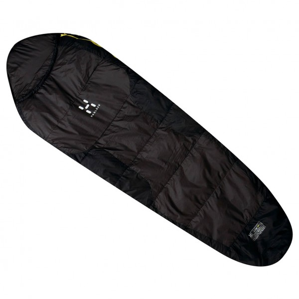 Haglöfs - Lim 100 - Kunstfaserschlafsack