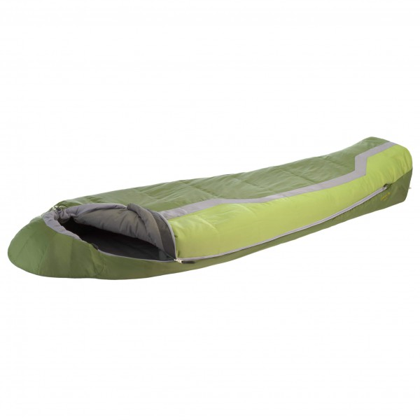 Mountain Hardwear - Lamina 35° - Sac de couchage synthétique
