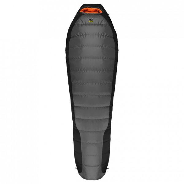 Salewa - Spice -2 - Kunstfaserschlafsack