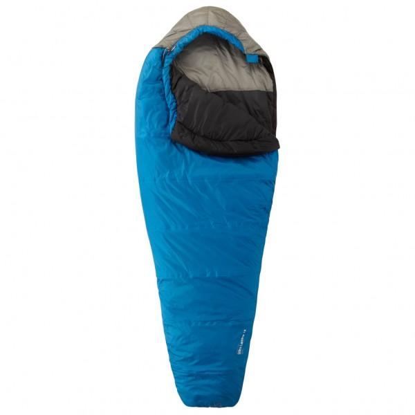 Mountain Hardwear - Ultra Lamina 15 - Tekokuitumakuupussi