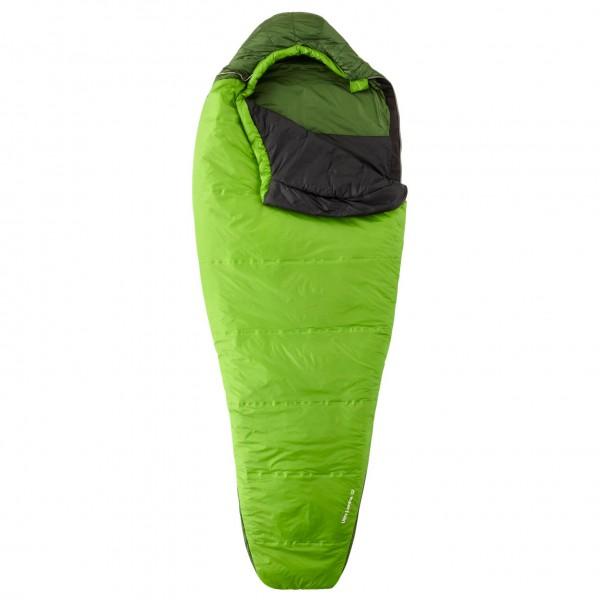 Mountain Hardwear - Ultra Lamina 32 - Tekokuitumakuupussi