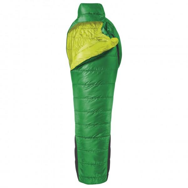 Salewa - Spirit -2 SB - Synthetics sleeping bag