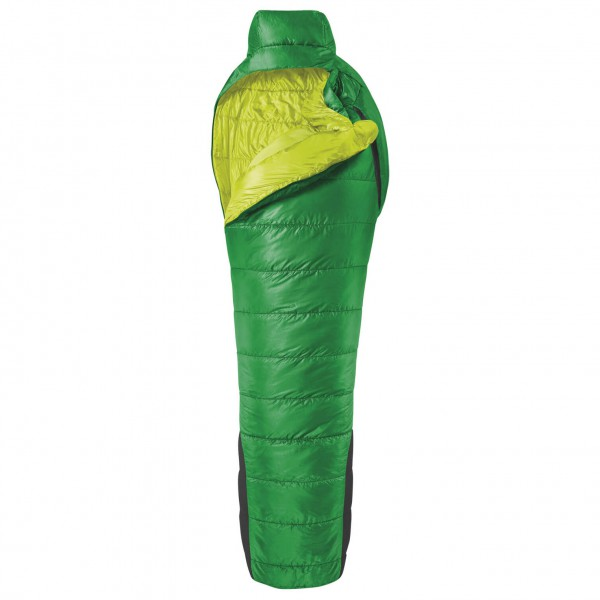 Salewa - Spirit -2 XL - Synthetics sleeping bag