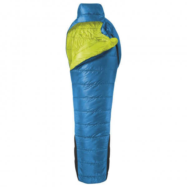 Salewa - Spirit +5 SB - Synthetics sleeping bag