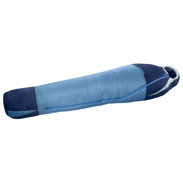 Mammut - Kompakt Winter - Kunstfaserschlafsack