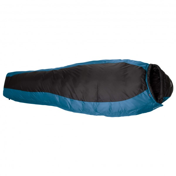 Carinthia - Lite 850 - Synthetics sleeping bag