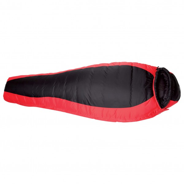 Carinthia - Lite 1800 - Synthetics sleeping bag