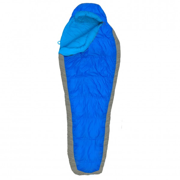 The North Face - Cat's Meow - Synthetics sleeping bag