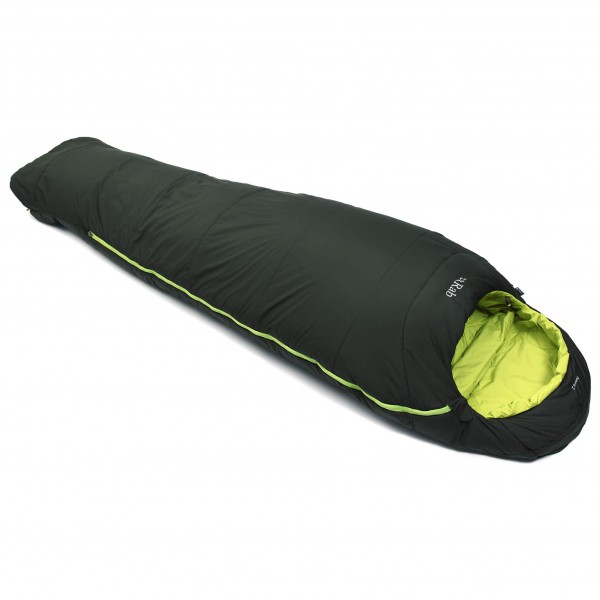Rab - Genesis 2 - Synthetics sleeping bag