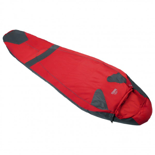 Lestra - Arctic Light - Synthetics sleeping bag