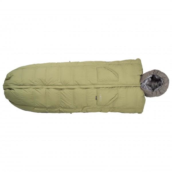Exped - Dreamwalker WB 700 - Down sleeping bag