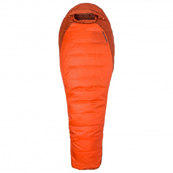 Marmot - Trestles 0 - Synthetics sleeping bag