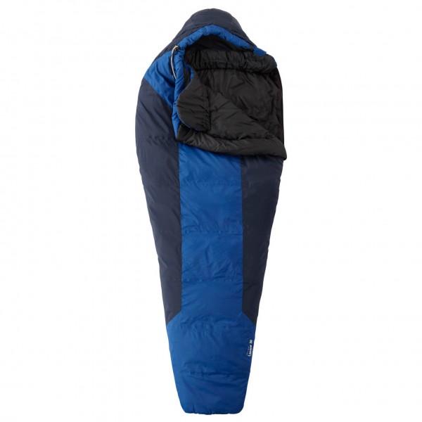 Mountain Hardwear - Lamina 20 - Tekokuitumakuupussi