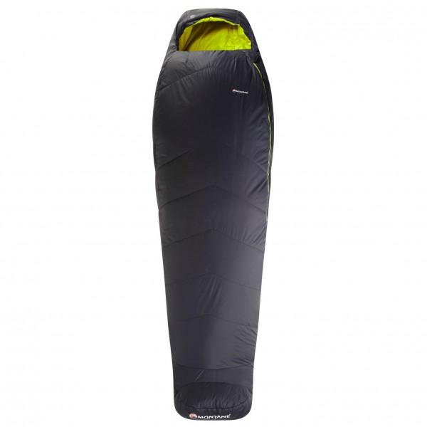 Montane - Prism 0 Sleeping Bag - Kunstfaserschlafsack
