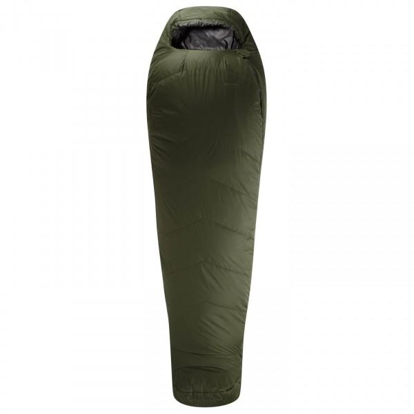 Montane - Prism 0 Sleeping Bag - Synthetische slaapzak