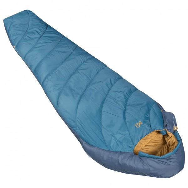 Millet - Baikal 1100 - Synthetic sleeping bag