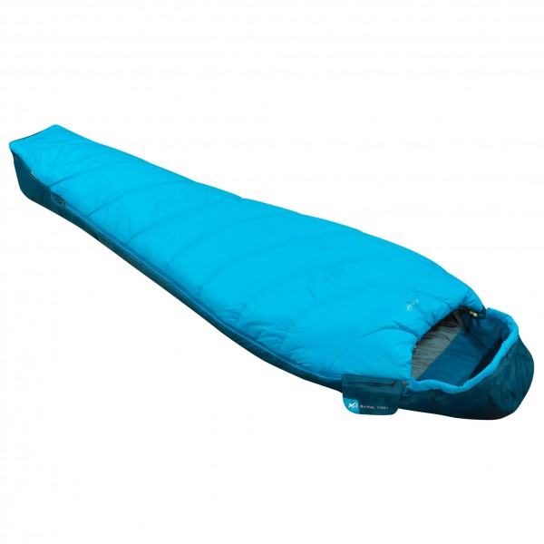 Millet - Women's LD Baikal 750 - Synthetics sleeping bag