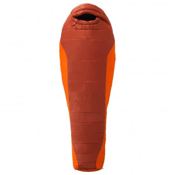Marmot - Cloudbreak 0 - Synthetics sleeping bag