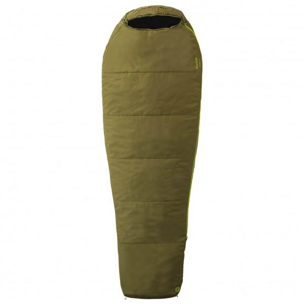 Marmot - Nanowave 35 - Synthetics sleeping bag