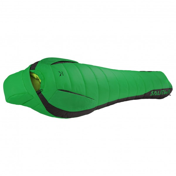 Salewa - Spirit -2 - Sac de couchage synthétique