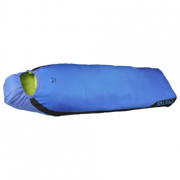 Salewa - Micro 850 Quattro - Synthetics sleeping bag