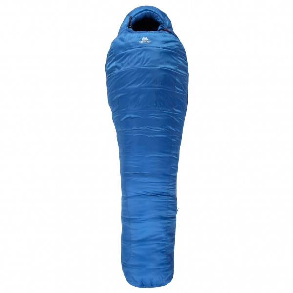Mountain Equipment - Aurora III - Synthetics sleeping bag