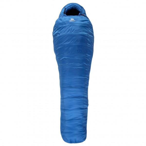 Mountain Equipment - Aurora III - Synthetic sleeping bag