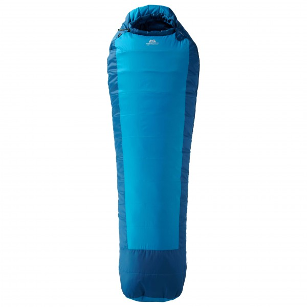 Mountain Equipment - Starlight I - Synthetics sleeping bag