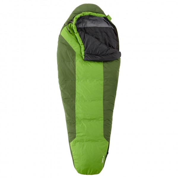 Mountain Hardwear - Lamina 35 - Synthetics sleeping bag