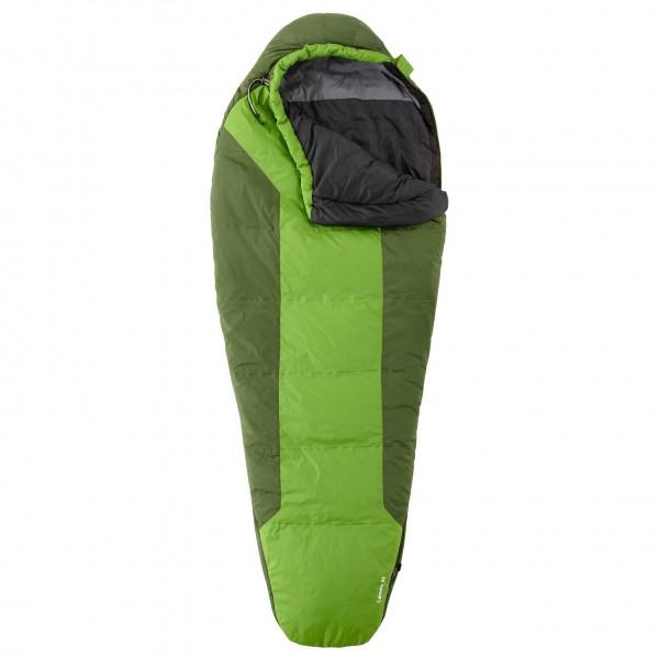 Mountain Hardwear - Lamina 35 - Synthetics sleeping bag