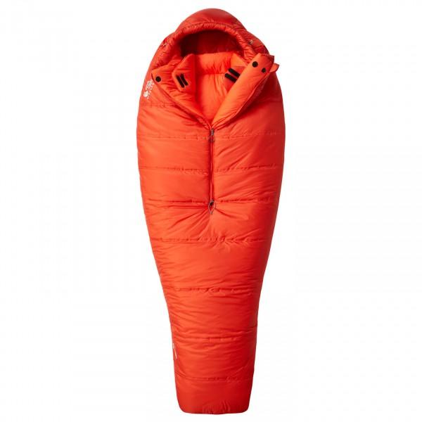 Mountain Hardwear - Hyperlamina Torch - Synthetic sleeping bag
