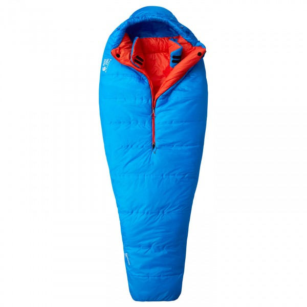 Mountain Hardwear - Hyperlamina Flame